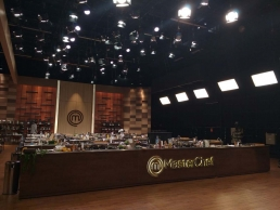 4° Temporada MasterChef Brasil - BAND